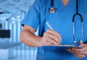 今日新疆新增病例人数最新疫情数据公布