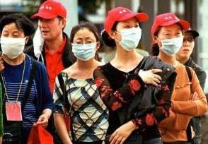 国内疫情最新状况香港疫情确诊人数数据是怎样?