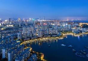 深圳特区成立40周年 这些政策利好快来了解一下