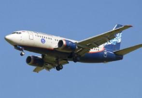 十月份中美能正常通航吗最新美国禁飞令消息
