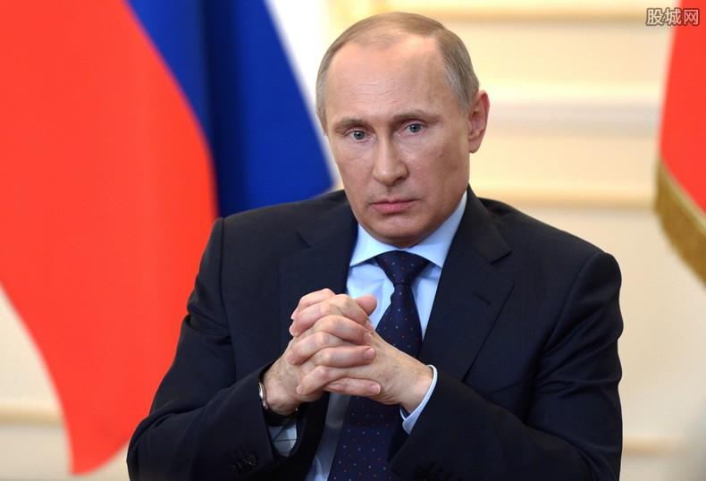 中国与俄罗斯最新消息