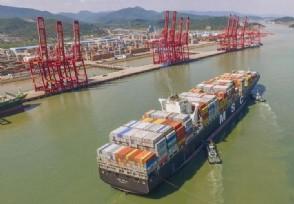 朝中关系最新变化朝鲜对华贸易依赖度高达90%