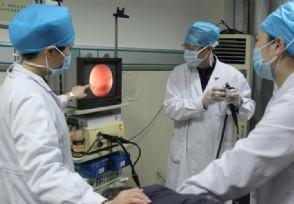 美国眼中的中国医疗设施齐全抗疫效果显著