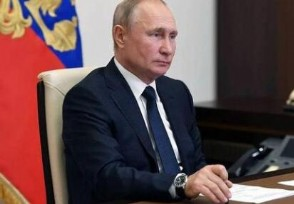 """俄罗斯对中国的态度驳斥了美国所谓的""""反华""""联盟"""