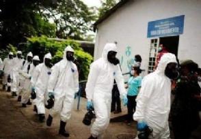 巴西疫情动态数据今天公布疫情确诊人数最新状况