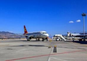 中国与50个国家保持定期通航航班恢复情况如何?