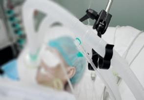 美国今日确诊人数该国已连续16天日均死亡人数超千