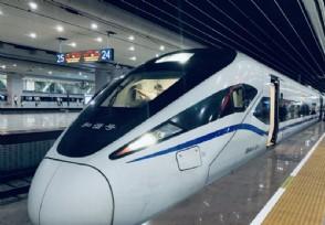 我国拒绝印度订单800亿高铁大单为何不接?
