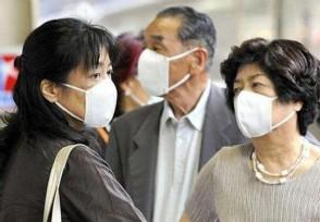 日本疫情最新状况 揭8月14日新型肺炎确诊人数数据