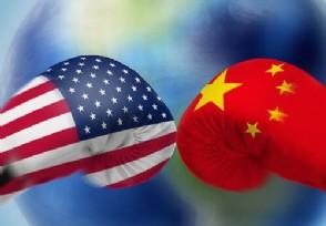 拜登对中国态度若上任对中方经济发展造成威胁吗