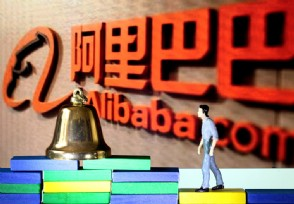 阿里巴巴注册新公司京西回应称原本想图个简单