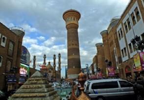 新疆8月14日疫情确诊人数结果乌市20号能解封吗