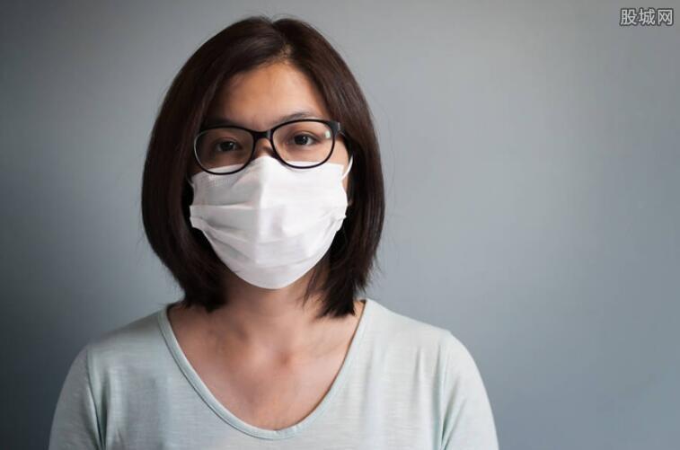 疫情下美国华人回国难