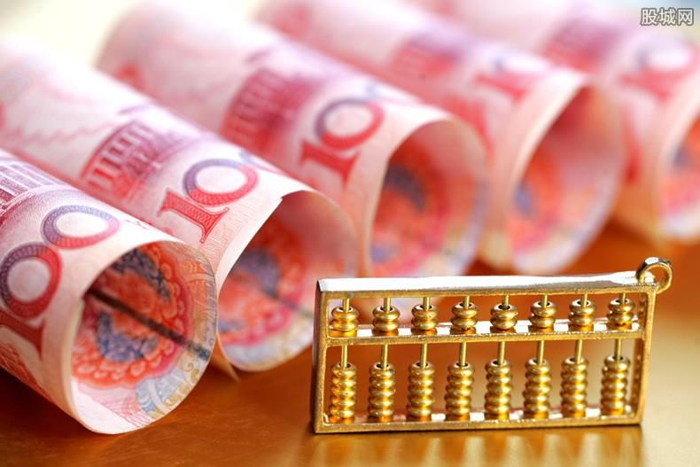 去印度投资的中国企业