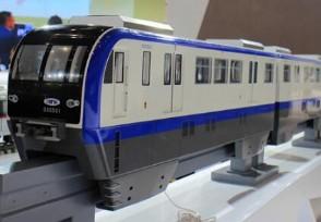 深圳6号线将运营两条新线计划于本月同步开通