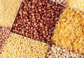 粮食会涨价吗2020国家粮食局最新通知!