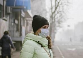 今日新疆疫情最新通报乌鲁木齐新增确诊数据多少例