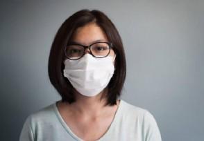 新疆疫情防控最新政策将全力提高治愈率