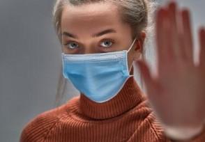 广东陆丰市最新疫情通报 陆丰疫情不会大规模扩散