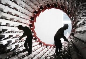 警惕全球制造业去中国化 我们应该怎么做?