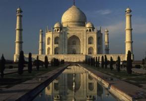印度欠中国外债吗 每年还外债利息已超千亿美元