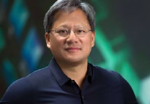 英伟达是哪个国家的企业 老板黄仁勋是中国人吗?