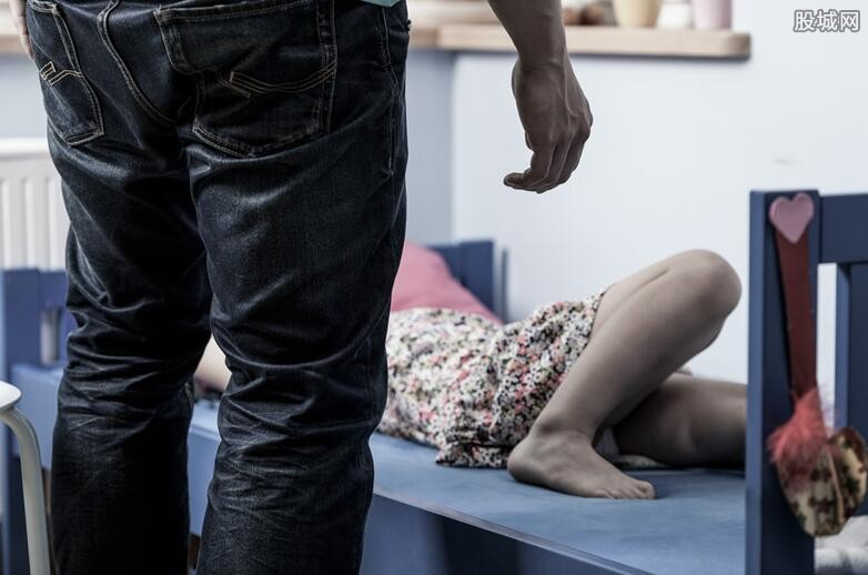 überfallen Und Vergewaltigt Video