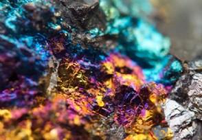 澳洲取消铁矿出口了吗 中澳合作项目叫停名单
