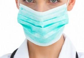江苏新冠肺炎疫情最新数据 今日新增病例多少