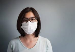 江苏南京新冠肺炎疫情今天最新通报动态 增一境外输入