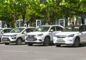 8月新能源车销量 当月产销均超过10万辆