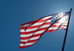 拜登在美国权力有多大 他当选总统利好中国发展吗