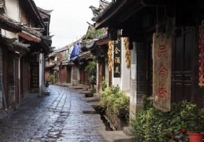 9月去云南隔离吗 旅游者是否要做核酸检测