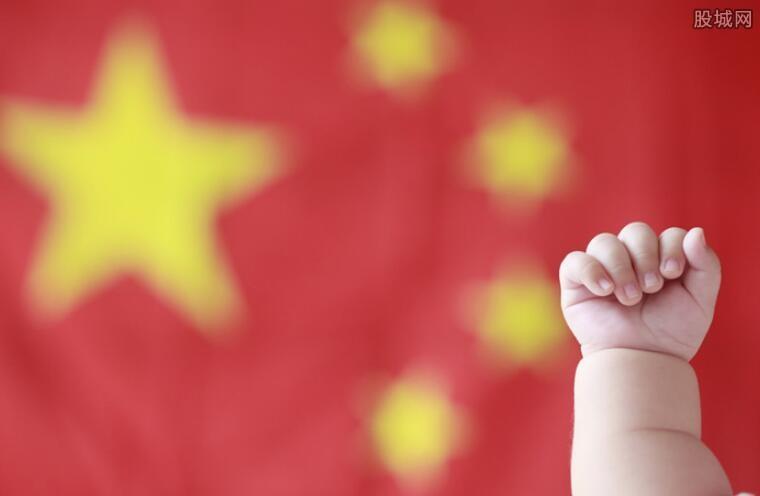 台湾发展需倚靠大陆市场