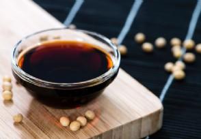 海天酱油活蛆事件处理结果如何会影响海天味业股票吗