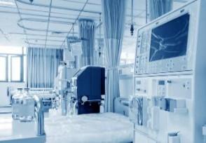 抗疫最好的国家排名中国疫情防控是第一名吗?