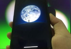 9月20号中国能用微信吗 苹果和谷歌会下架吗