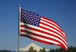 美国不敢惹的四个国家经济发展潜力都很大
