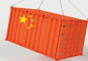 英国和中国实力对比看我国经济实力有多强大