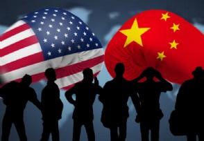 张召忠大胆预测中美 疫情令中国国际地位得到提升