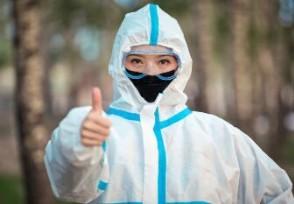 李兰娟预测第二波疫情与新冠病毒的战斗还将持续