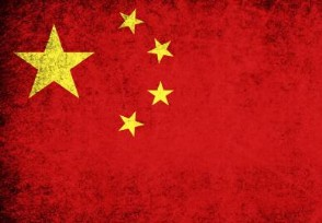 外国人越来越崇拜中国并称成最大经济体不是没有可能