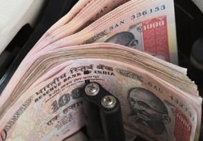 老外比较印度和中国两国经济差距让世界震惊!