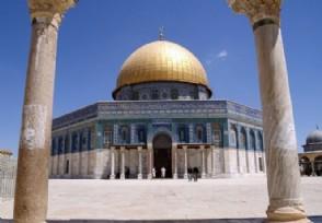 以色列评价中印实力 认为两国差距有多大?
