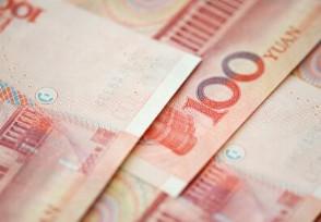 李显龙说中国有多强各国须适应一个更具影响力的中国