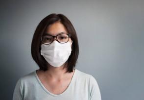 美国今日确诊人数CDC主任曝光真实感染数量