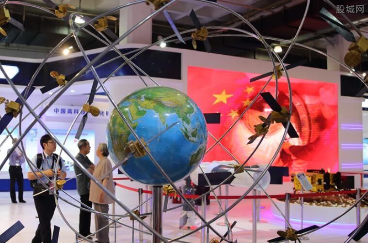中国北斗的收费问题