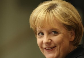 德国对华为5g最新决定率28国签订协议是真的吗?