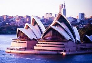 澳方每周损失多少亿打压中国经济损失会很大