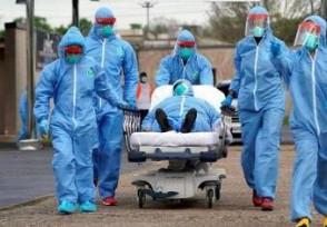 英国启动新一轮防疫措施扩大要求戴口罩的场所范围